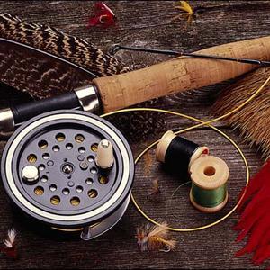 Охотничьи и рыболовные магазины Усть-Ордынского