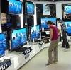 Магазины электроники в Усть-Ордынском