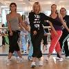 Школы танцев в Усть-Ордынском