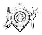 Зеленая Миля - иконка «ресторан» в Усть-Ордынском